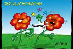 AAW-Klatschmohn-teilabg