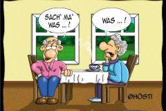 AAW-Sach-ma-was
