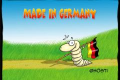 AAW-made-in-germany-abg