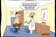 AAW-Gürtelrose-frei