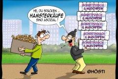 AAW-hamsterkauf-abg