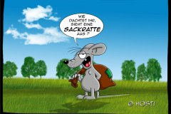 AAW-sackratte
