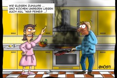 AAW-wir-bleiben-zuhause-kochen-...