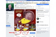 facebook-juli-2019