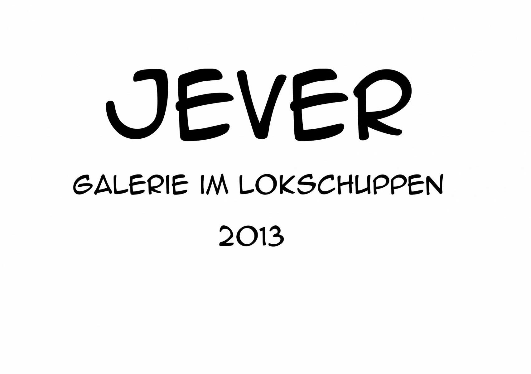 Jever-2013-
