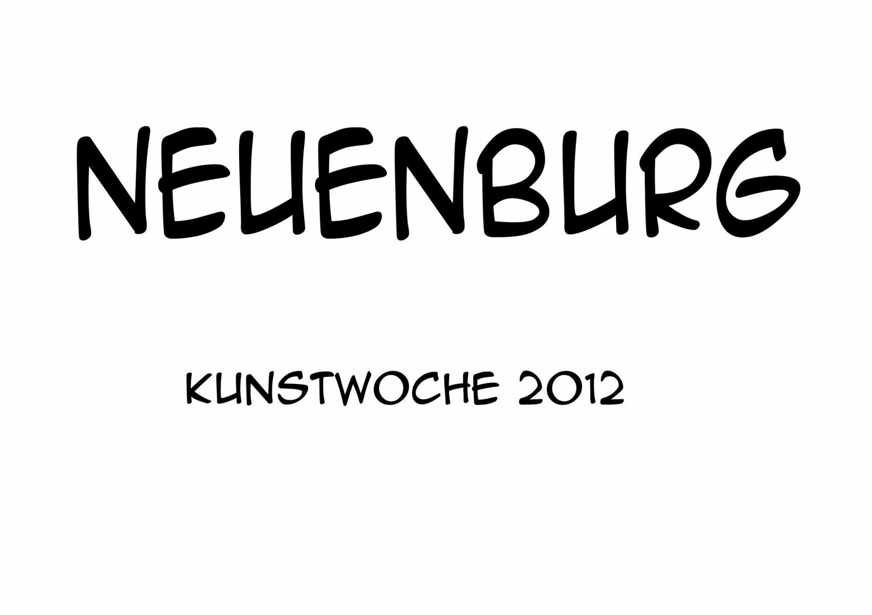 Neuenburg-2012