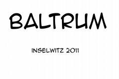 Baltrum-2011