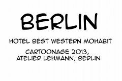 Berlin-2013