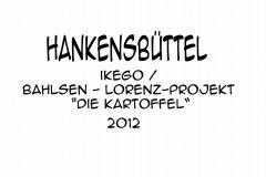 Hankensbüttel-2012