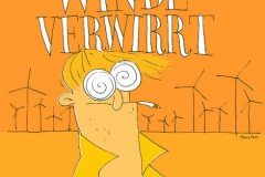 inselwitz-plakat_4c_orange1
