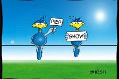 1_HBB-piepshow