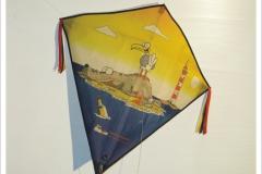 Drachen Kites 5