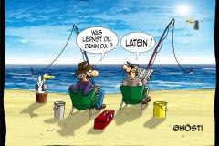 EK Angler Latein abg