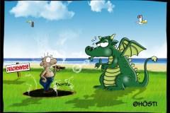 EK-Drachenwiese-1-Rauchen-gefährdet-die-Gesundheit