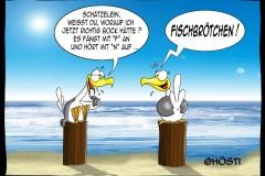 EK-Fischbrötchen