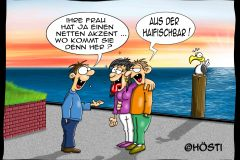 EK-Haifischbar