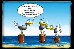EK-Nase_ueberall-rein