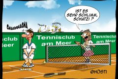 EK Tennis
