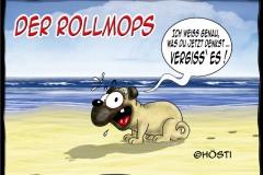 EKRollmops