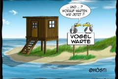 EKVogelwarte