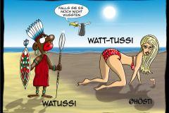 wattussi