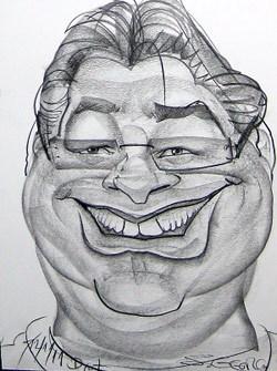 samir_georgy_karikatur2
