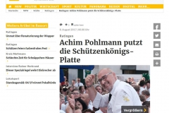 Joachim Pohlmann1 2017