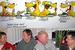 bosseltour-esens2009