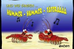 EK-hummer-taeterae-offen