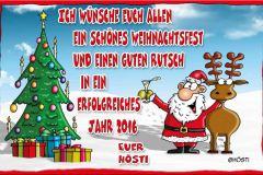 Weihnachtsmotiv-Weihnachtskarte-fuer-Kunden-2015