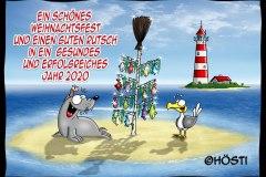EK-Weihnachten-und-guten-Rutsch-2020