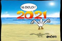EK-endlich-2021