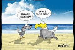 EK-tolles-Kostuem-abg
