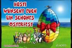 FROHEOSTERN2