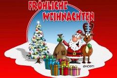 Froehliche-Weihnachten-2