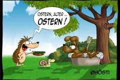 II-ostern-alter-ostern
