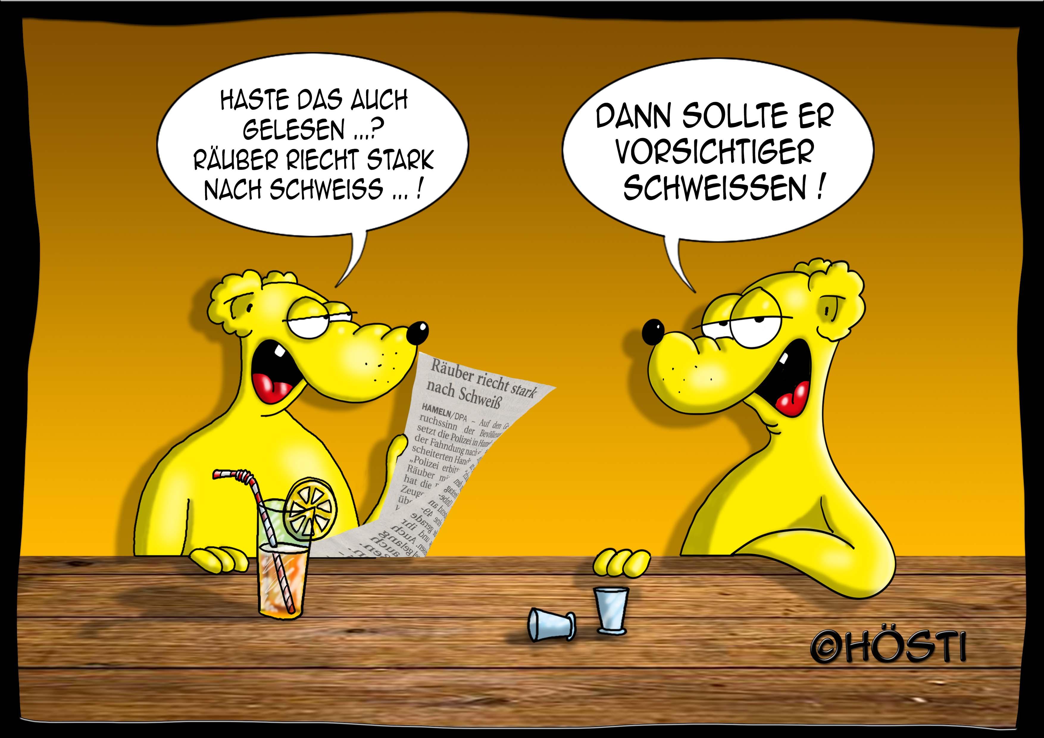 HB-schweissen