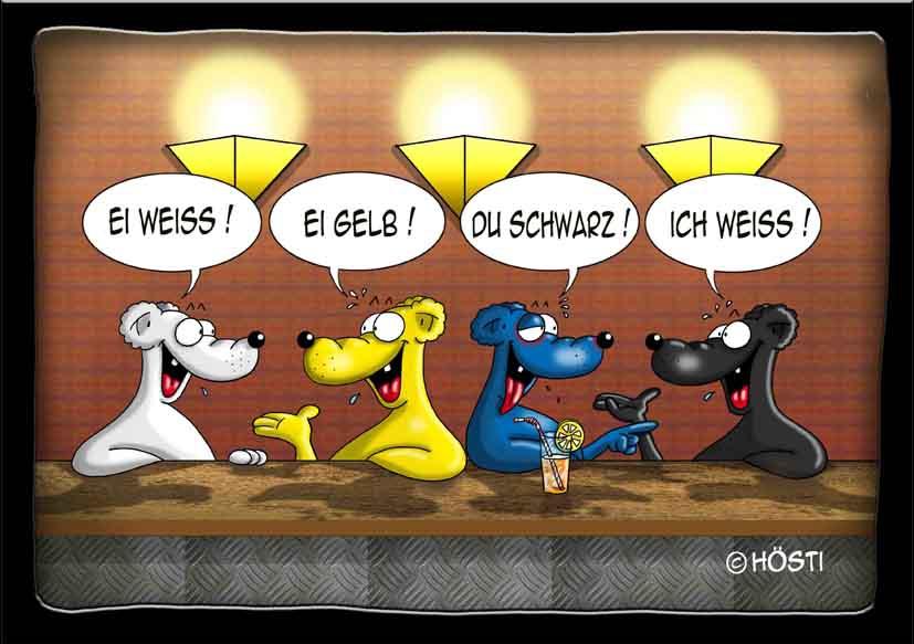 ei_weiss