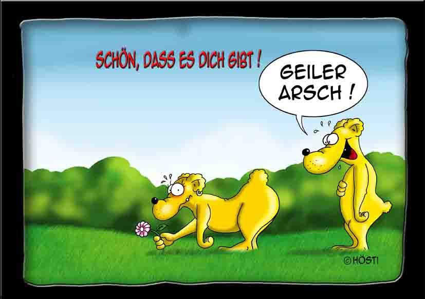 geiler_arsch