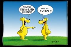 HB-TUTEN-UND-BLASEN
