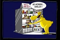 HB_ab_morgen_ehrlich