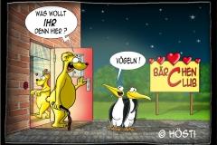 HBbaerchenclub