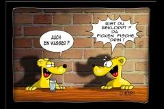 ficken_fische