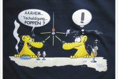 T - Shirts und Sweatshirts 7