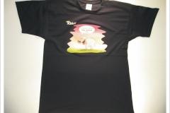 T - Shirts und Sweatshirts 9