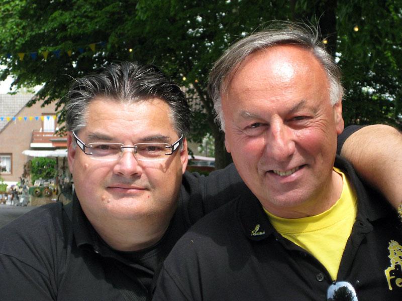 Bernd-Draenkow-Douglas,-Tengelmann-uvm.-a.D.