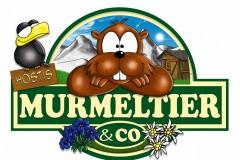 Höstis Murmeltier und Co