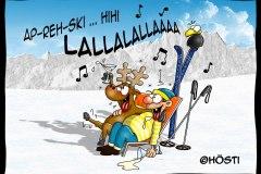 MUG-ap-reh-ski-small