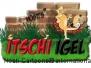Itschi Igel