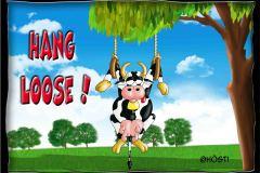 KE-hang-loose